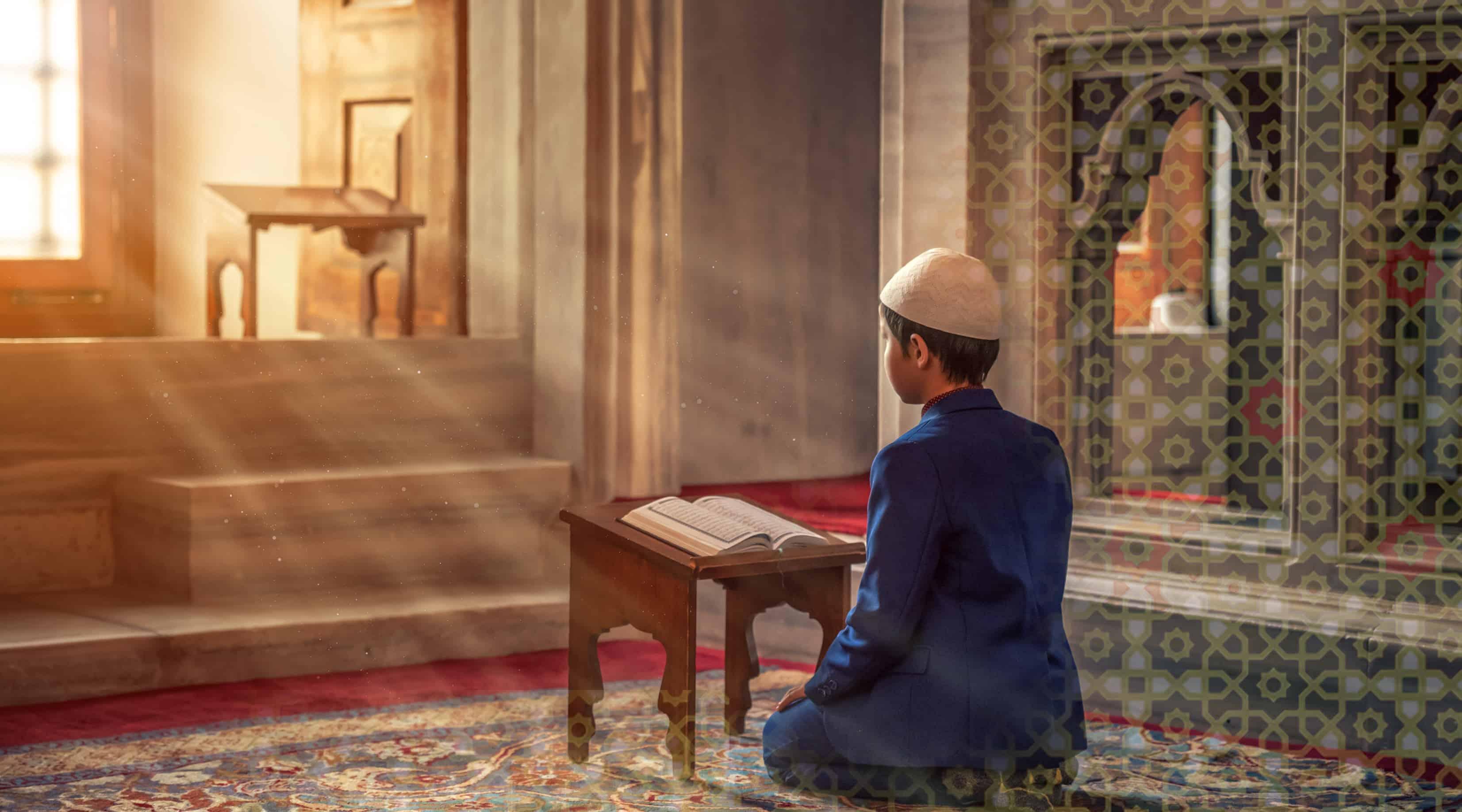 qortoba institute - Arabic learning online