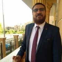 Tareq Annawwan