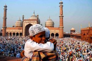 eid-worldwide-festival-celebration-muslims