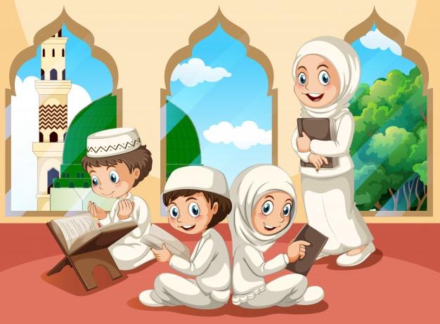 group-muslim-children-mosque_1308-17820