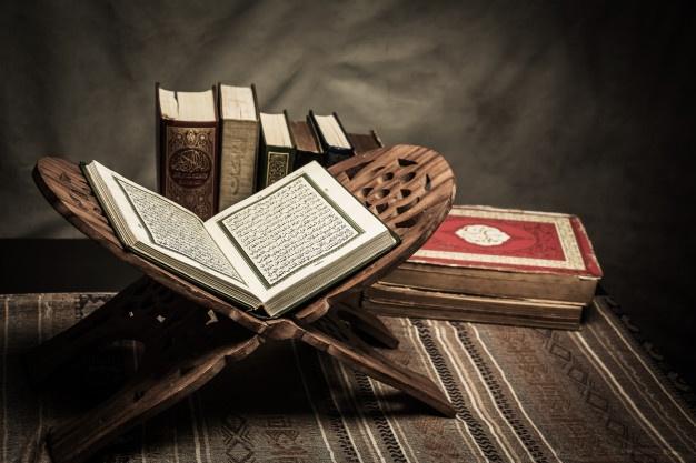 koran-holy-book-muslims-public-item-all-muslims-table_44074-502 (3)